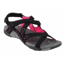 Sandale June Femei