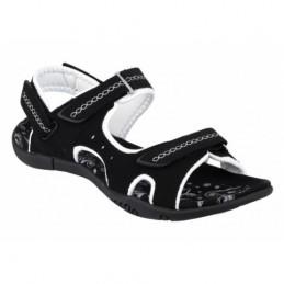 Sandale Tabby Femei