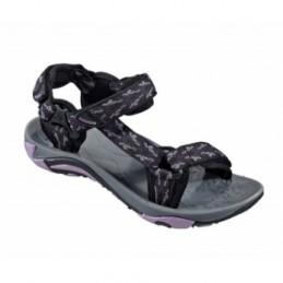 Sandale Active LS Femei