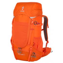 Rucsac Ortler Orange 38 Litri