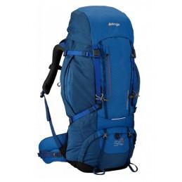 Rucsac Sherpa 60+10 Litri...