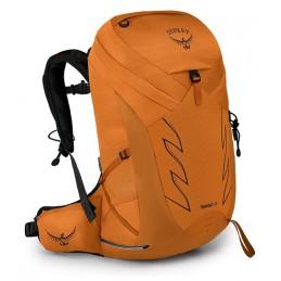 Rucsac Tempest 24 Litri Orange