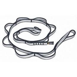 Bucla Safety Chain 120 cm