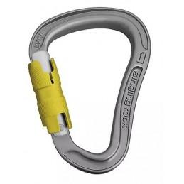 Carabiniera Bora Twist Lock