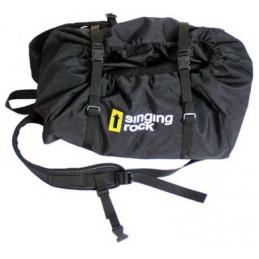 Rucsac coarda Rope Bag