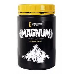 Praf granulat de magneziu...