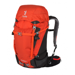 Rucsac alpinism Eiger 35 L