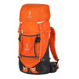 Rucsac alpinism Eiger New...